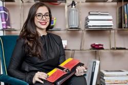 Paula Cademartori Luxus Bags