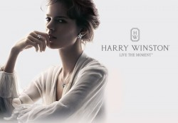 Swatch kauft Luxuslabel Harry Winston