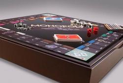 100.000 Pounds für ein Monopolyspiel