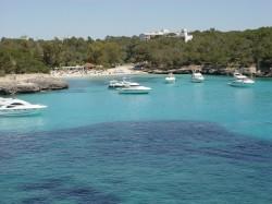 In Palma de Mallorca entsteht ein neues Luxushotel