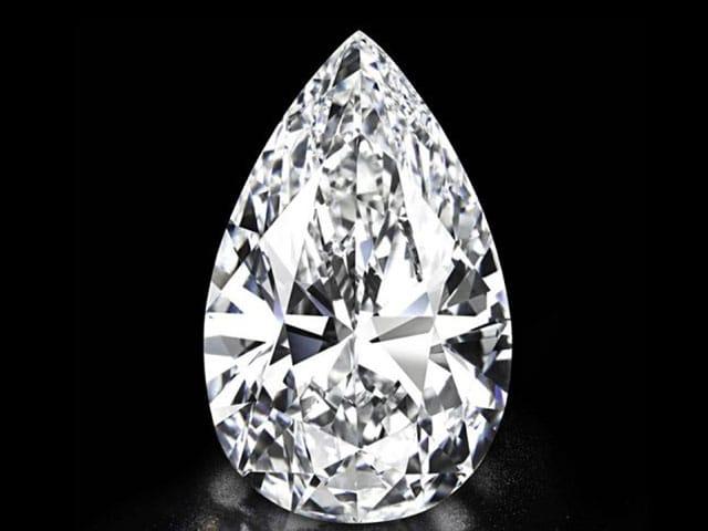 schonsten diamanten welt