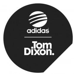 Adidas & Tom Dixon