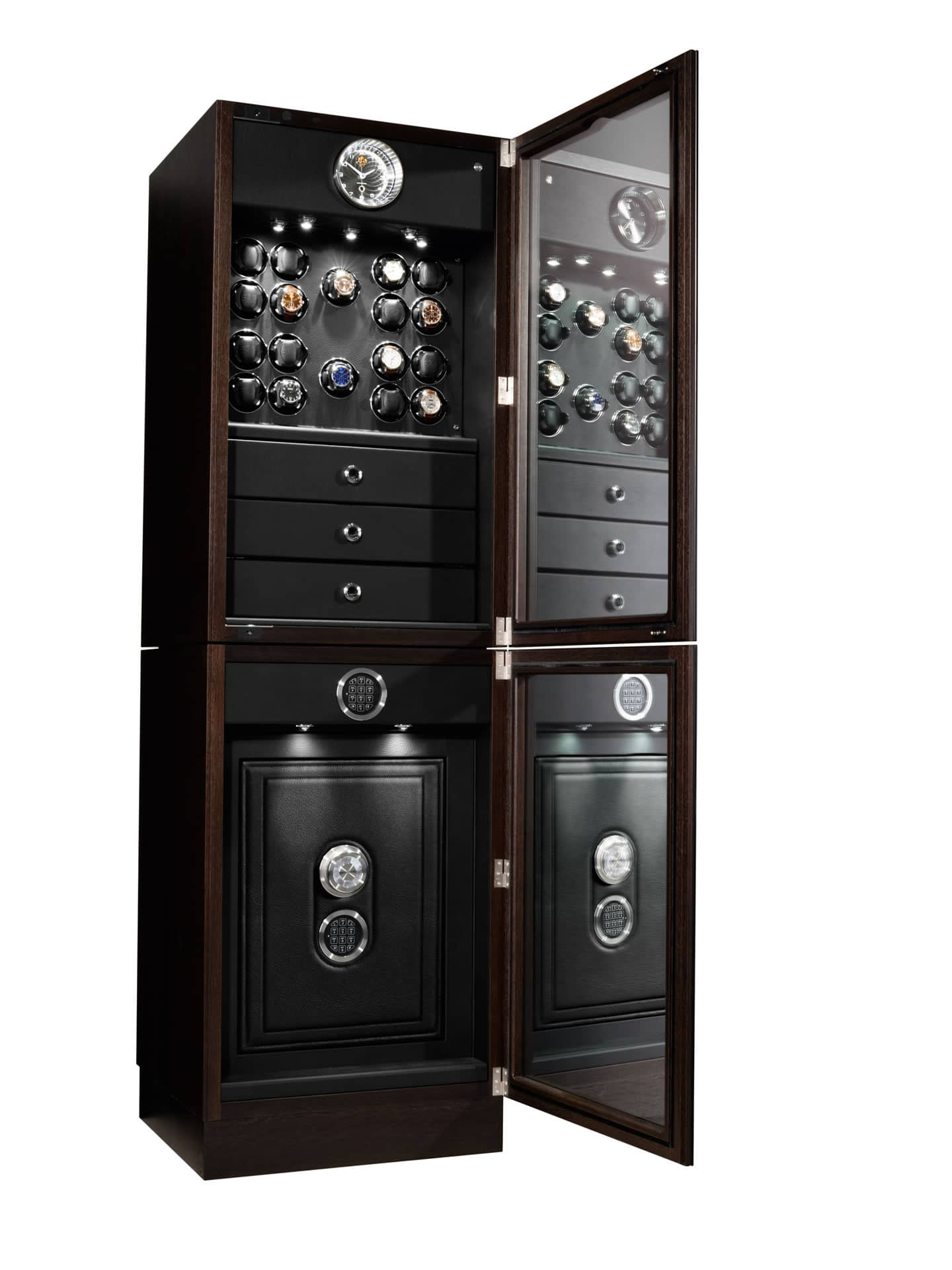 buben z rweg grand collector inbuilt. Black Bedroom Furniture Sets. Home Design Ideas