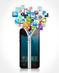 Luxus-Handys - Die spektakulärsten Modelle