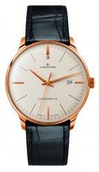 exklusive Uhren aus der Junghans Meister Kollektion