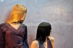 Inwieweit können Kunden dank Gutscheincodes beim Onlinekauf von Mode sparen?