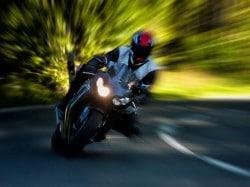 Motorradurlaub – Erholung auf zwei Rädern