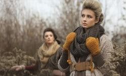 Mode auf purefashion.de - für jeden das passende Outfit