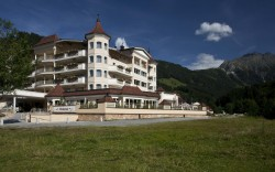 Traumurlaube in Traumhotels