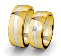 Brautschmuck von Christ - Schmuck für den schönsten Tag