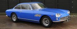 John Lennons erstes Auto wird versteigert