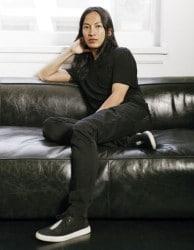 Alexander Wang designt für Balenciaga
