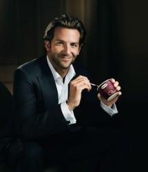 Häagen-Dazs und die hohe Kunst der Verführung - mit Bradley Cooper