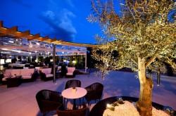 Südtirol eine Oase für Erholungssuchende im luxuriösen Umfeld