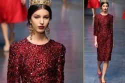 Net-a-Porter.com verkauft das bisher teuerste Kleid