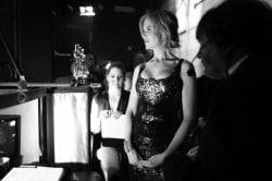 Nicole Kidman wird das neue Gesicht von Jimmy Choo