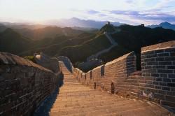 China-Reisen - Reisen in das Reich der Mitte