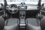 Der neue VW-Beetle mit iPhone-Integration