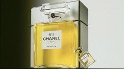 Das teuerste Chanel-Parfum überhaupt