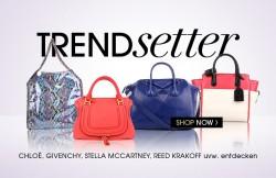 Mode und Fashion - es kommt auf den Preis an
