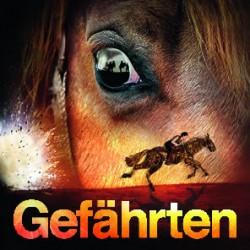 GEFÄHRTEN - das Theatererlebnis des Jahrzehnts