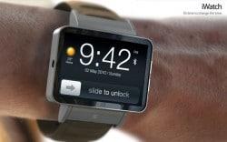 Schweizer Uhrenmacher werfen ein kritisches Auge auf Apples Smartwatch