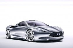 Mercedes-Benz A-Klasse kurz vorgestellt
