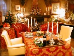Solo per Due - Ein Restaurant für romantische Abende zu zweit!