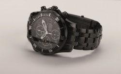 Blaken - Uhrenunikate fernab aller Trends