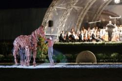 GEFÄHRTEN – Das Theater-Ereignis des Jahrzehnts