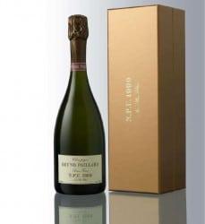 Champagne Bruno Paillard Nec Plus Ultra 1999