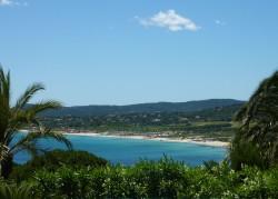 Häuser kaufen in Südfrankreich