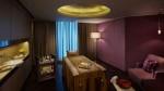 Leela Palace in New Delhi, Indien - Ein Luxushotel der Sonderklasse
