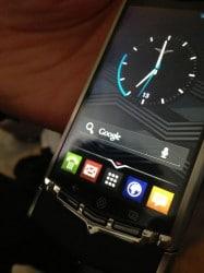 Das passende Smartphone als Weihnachtsgeschenk
