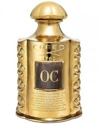 Creed Les Royales Exclusives Gilded Edition