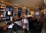 Andermatt setzt mit dem Hotel The Chedi auf Luxus