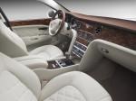 Bentley präsentiert limitierten Birkin Mulsanne