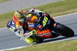 bwin bleibt Partner von Moto GP