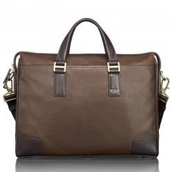 Exklusive Taschen und Koffer von Tumi