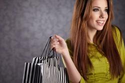 Günstiger einkaufen mit GutscheineXXL