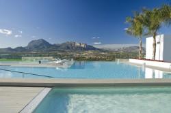 Sha Wellness Clinic bei Alicante - Detox inmitten von Stars und Sternchen