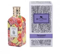 Etro Jacquard Parfum