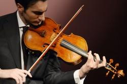 Stradivarius Violine soll für 45 Millionen Dollar verkauft werden