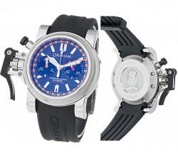 Exklusive Uhren - Schmuckstücke für den Mann mit Stil