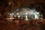 Grotta Palazzese - Atemberaubende Aussicht!