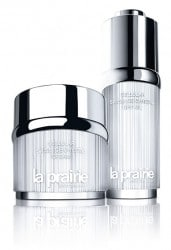 Jungbrunnen von La Prairie - Cellular Swiss Ice Crystal Dry Oil