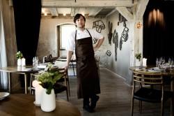 Das beste Restaurant der Welt gekürt - Noma in Dänemark