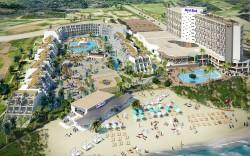 Hard Rock Hotel Ibiza öffnet seine Türen