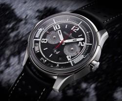 RAU-TECH Uhrenindividualisierung und Veredelung auf höchstem Niveau