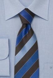 Die Krawatten Trends 2014